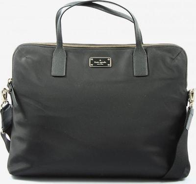 Kate Spade Notebooktasche in One Size in schwarz, Produktansicht