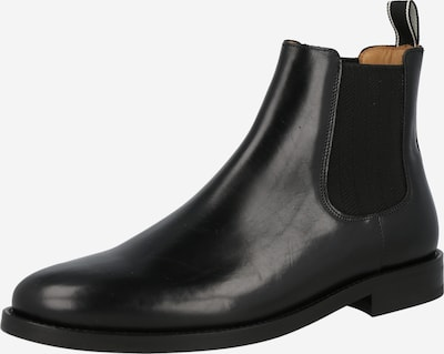 GANT Chelsea Boots in Black, Item view