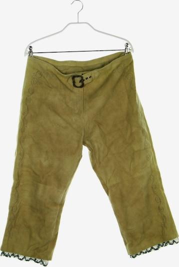 ALMSACH Pants in XL in Light beige, Item view