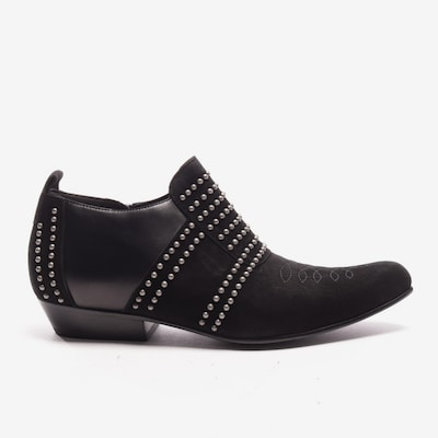 Anine Bing Stiefeletten in 39 in schwarz, Produktansicht