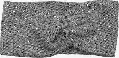 MAXIMO Stirnband in graumeliert, Produktansicht