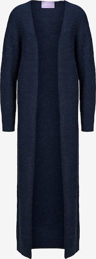JJXX Pletený kabát 'Ea' - námornícka modrá, Produkt