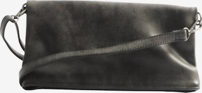 Fritzi aus Preußen Handtasche in One Size in schwarz, Produktansicht