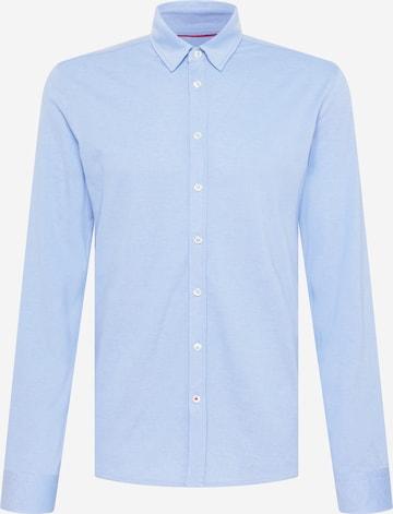Camicia 'RONI' di CINQUE in blu