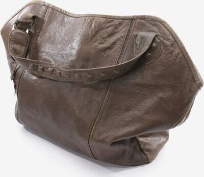 PATRIZIA PEPE Shopper in XL in braun, Produktansicht