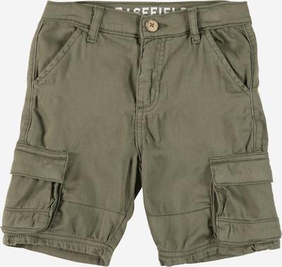 BASEFIELD Панталон в Каки, Преглед на продукта