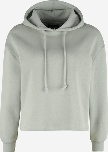 Pieces Petite Sweatshirt 'CHILLI' in Light grey, Item view