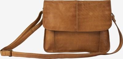 RE:DESIGNED Tasche in braun, Produktansicht