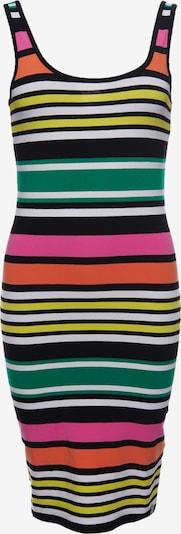 Superdry Bodyconkleid 'Miami' in mischfarben, Produktansicht