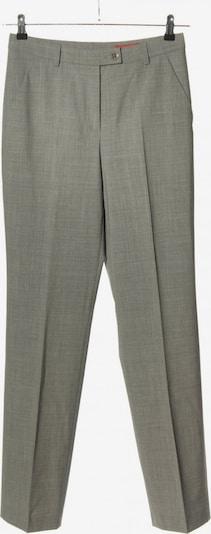 Laura di Sarpi Pants in S in Light grey, Item view