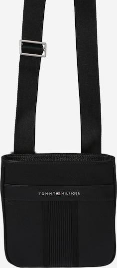 TOMMY HILFIGER Taška přes rameno 'DOWNTOWN' - černá, Produkt