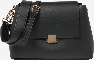 Dorothy Perkins Shoulder bag in gold / black, Item view