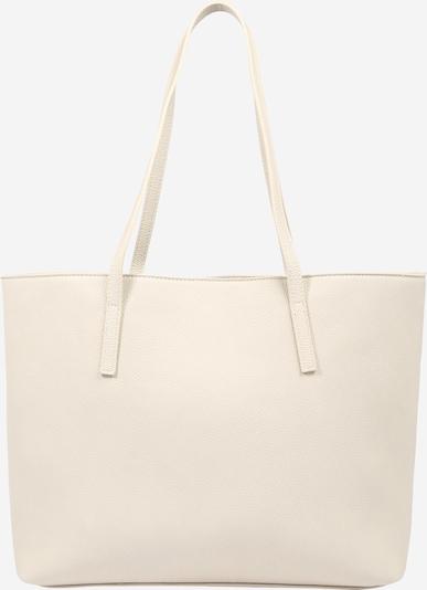 VERO MODA Tasche 'ASTA' in weiß, Produktansicht
