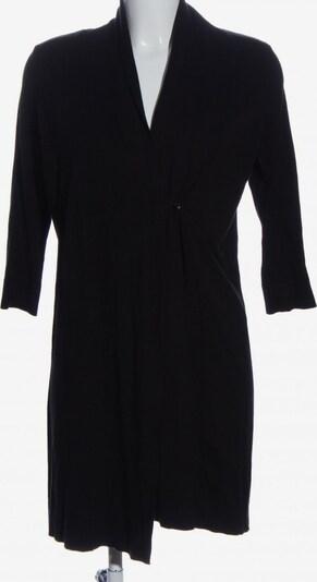 Expresso Cardigan in S in schwarz, Produktansicht