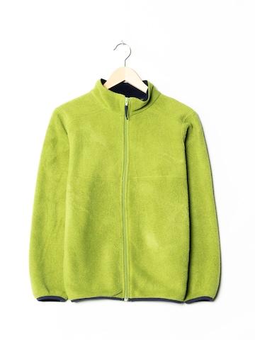 L.L.Bean Jacket & Coat in XL in Green