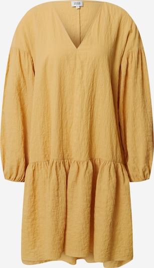 Twist & Tango Kleid 'Mira' in goldgelb, Produktansicht