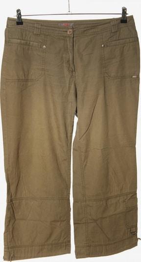 s.Oliver Cargohose in XL in khaki, Produktansicht