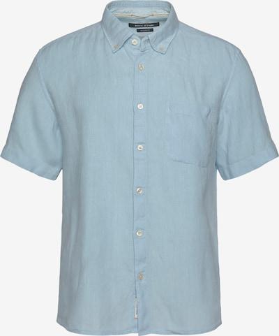 Marc O'Polo Košile - světlemodrá, Produkt