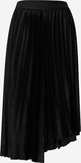PATRIZIA PEPE Skirt 'GONNA/SKIRT' in black, Item view