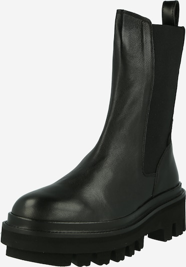AllSaints Nízké kozačky 'BILLIE' - černá, Produkt