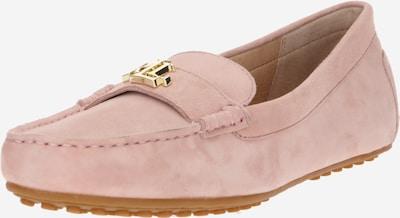 Lauren Ralph Lauren Slipper in pink, Produktansicht
