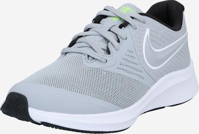 NIKE Sneaker in grau, Produktansicht