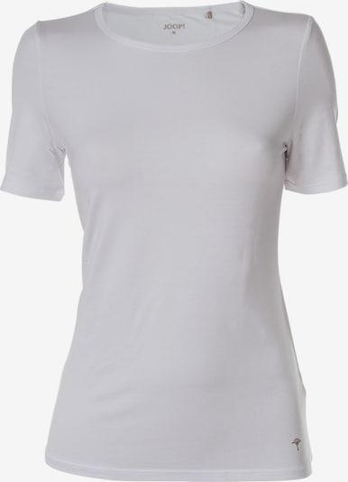 JOOP! Unterhemd in weiß, Produktansicht