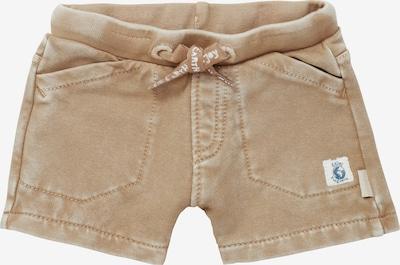 Noppies Pants ' Terrebonne ' in Beige, Item view