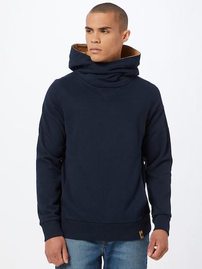 Sweatshirt 'Whenever U need Me'