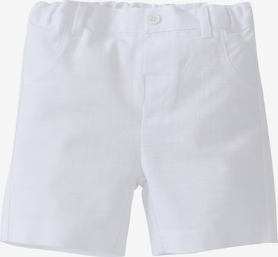 DeFacto Pants in White, Item view