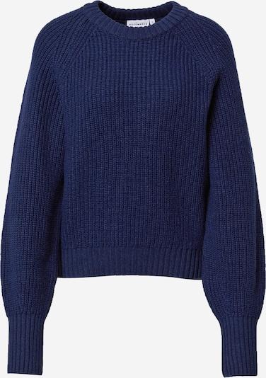 Pullover 'Metje' Hafendieb di colore navy, Visualizzazione prodotti