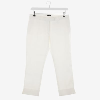 JOSEPH Jeans in 29 in creme, Produktansicht