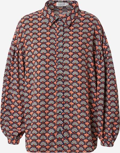 Molly BRACKEN Bluse in mischfarben, Produktansicht