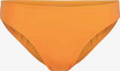 O'NEILL Bikinihose 'Rita' in orange, Produktansicht