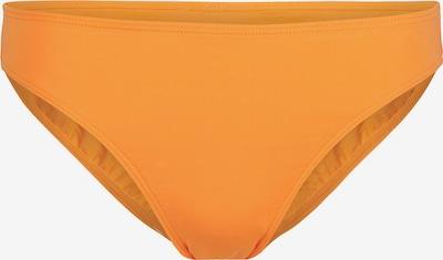 O'NEILL Bikinibroek 'Rita' in de kleur Sinaasappel, Productweergave