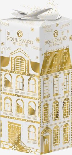 Boulevard de Beauté Set in Mixed colors, Item view