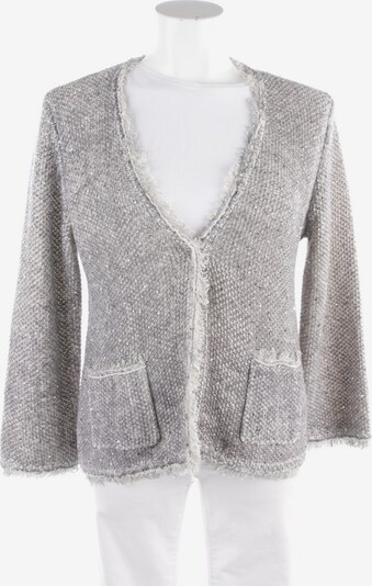 Nice Connection Sweater & Cardigan in M in Grey, Item view