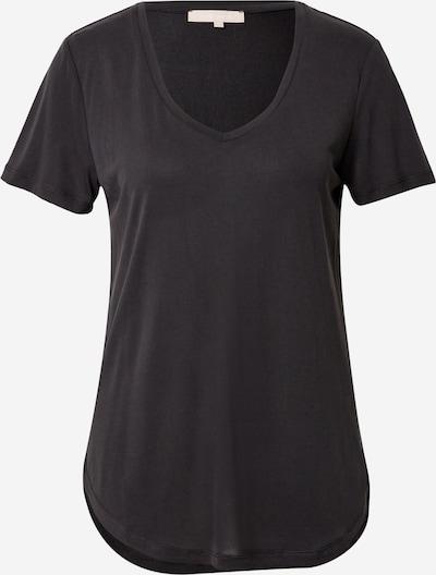 Soft Rebels Shirt 'Ella' in Black, Item view