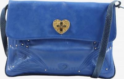 Blugirl Schultertasche in One Size in blau, Produktansicht