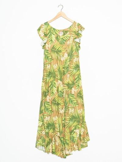 The Hawaiian Original Kleid in L in chamois, Produktansicht