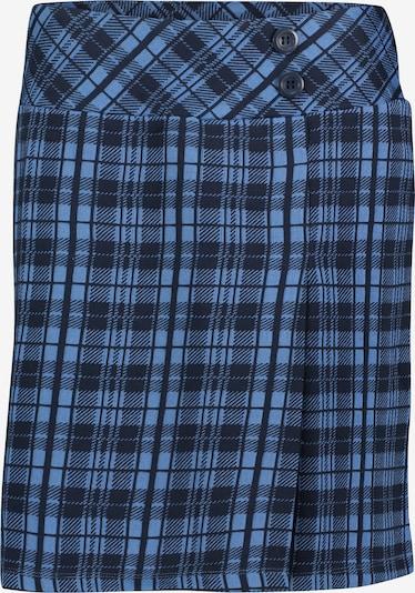 Betty Barclay Rok in de kleur Blauw / Donkerblauw, Productweergave