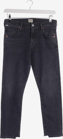 Citizens of Humanity Jeans in 27 in anthrazit, Produktansicht