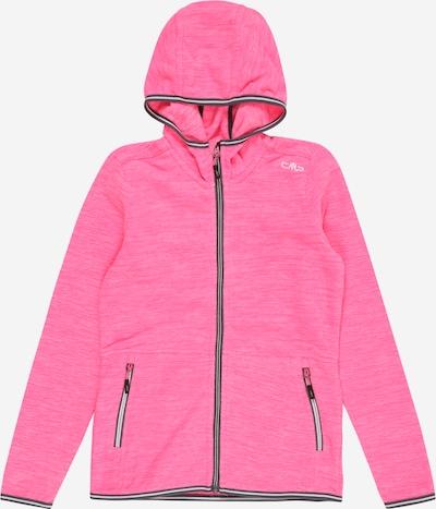 CMP Zunanja jakna | roza barva, Prikaz izdelka