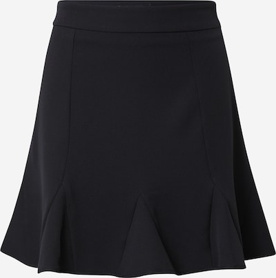 Trendyol Skirt in Black, Item view