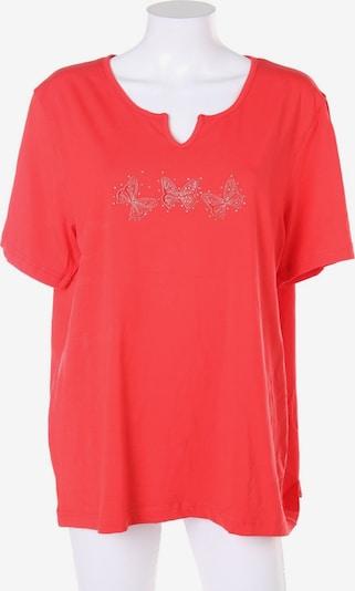 Hucke Berlin Top & Shirt in XXL in Red, Item view