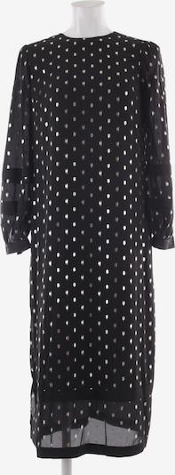 Ted Baker Kleid in XS in schwarz, Produktansicht