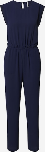 Pepe Jeans Overal 'MEG' - námornícka modrá, Produkt