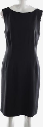 Riani Kleid in L in schwarz, Produktansicht