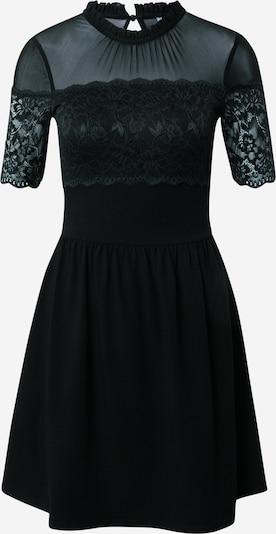 ONLY Šaty 'NIELLA' - čierna, Produkt