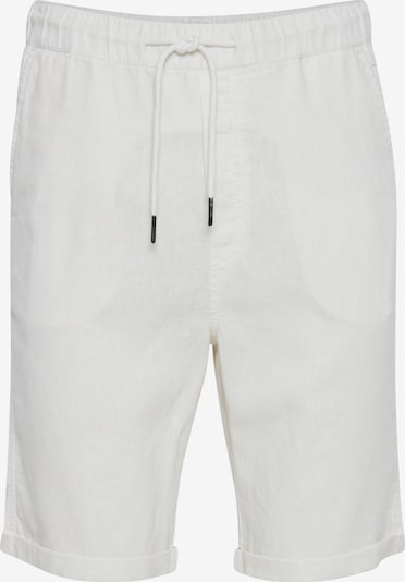 !Solid Shorts in naturweiß, Produktansicht